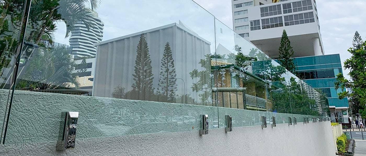 fascia clamp glass railing_3-min