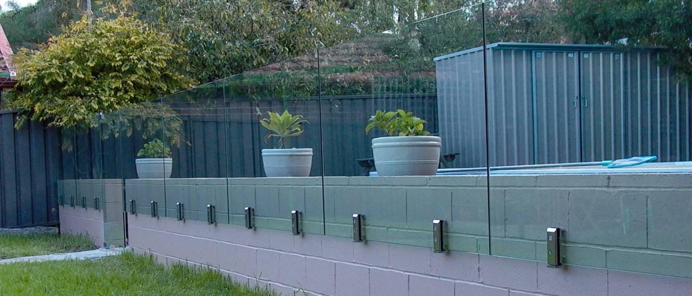 fascia clamp glass railing_4-min