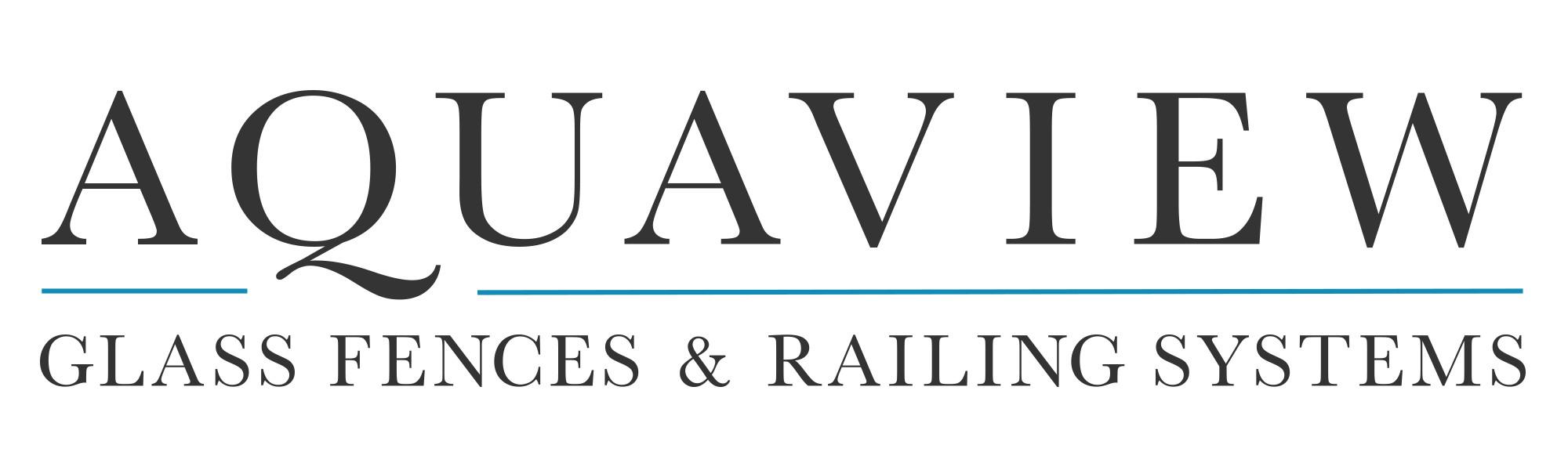 Aquaview Railings